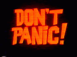don't panic.png