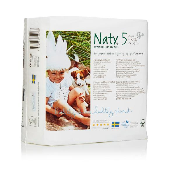 nature-babycare-couches-jetables-naty-t5-11-25kg