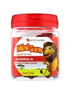 forte-pharma-minigum-28051