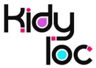 KIDY-LOC